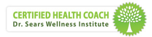 certified-coach-logo