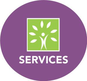 services-glasshouseservices