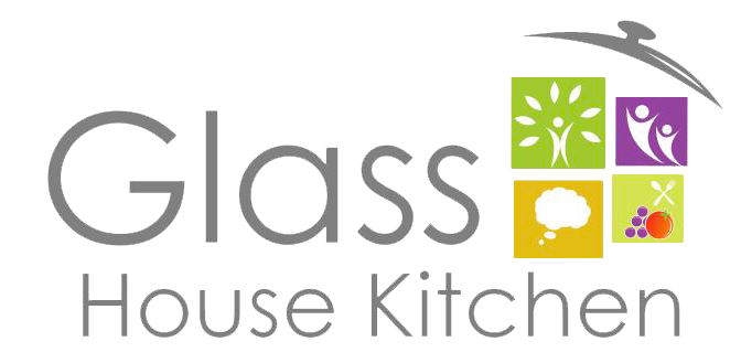 glasshousekitchen